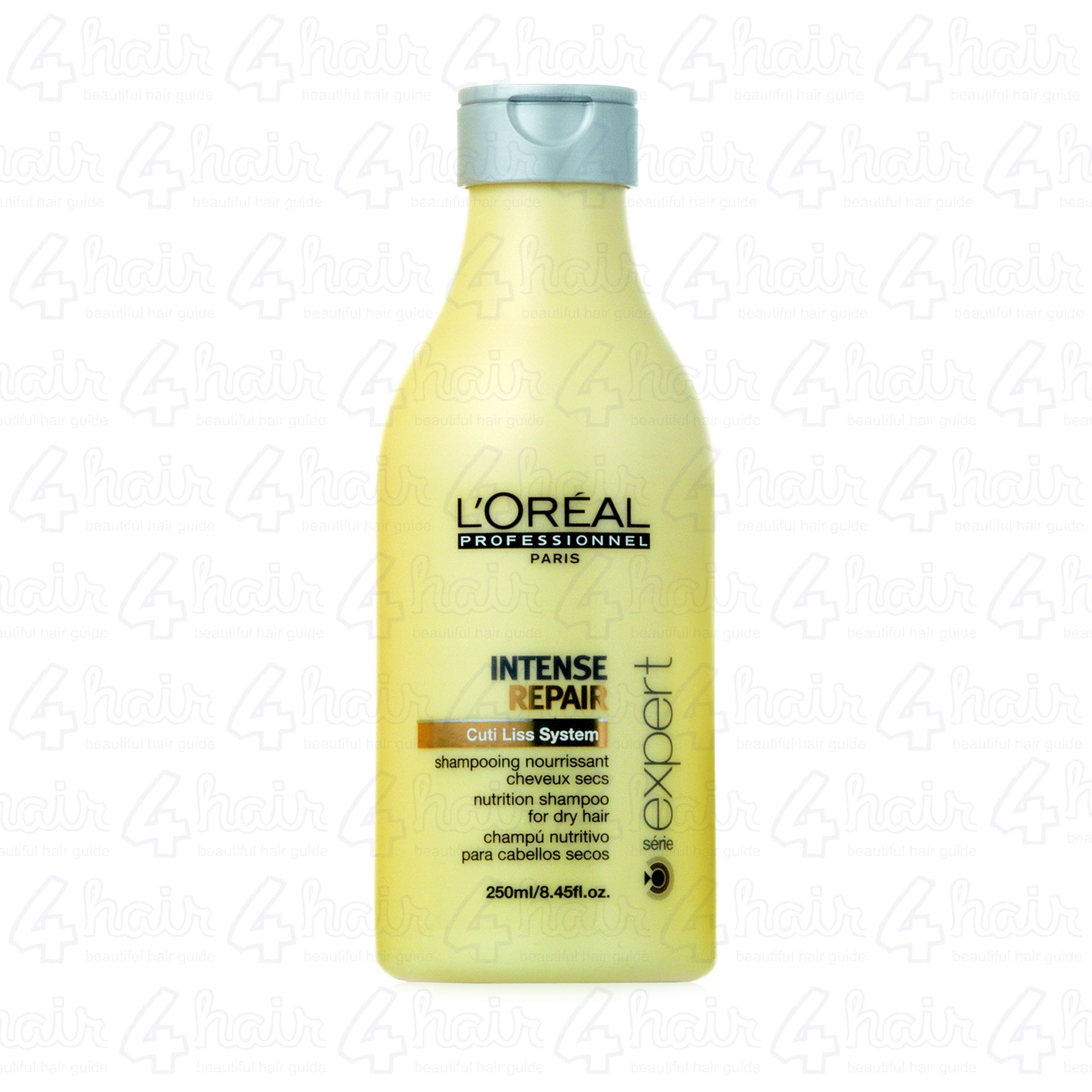 L\\\'oreal Professionnel Serie Expert Intense Repair Shampoo