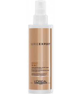 L'Oreal Professionnel Serie Expert Absolut Repair 10in1 спрей