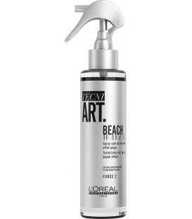 L'Oreal Professionnel Tecni.art Wild Stylers Beach Waves salt spray