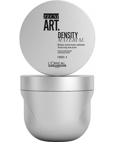 L'Oreal Professionnel Tecni.art Density Material воск-паста