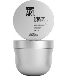 L'Oreal Professionnel Tecni.art Density Material wax-paste