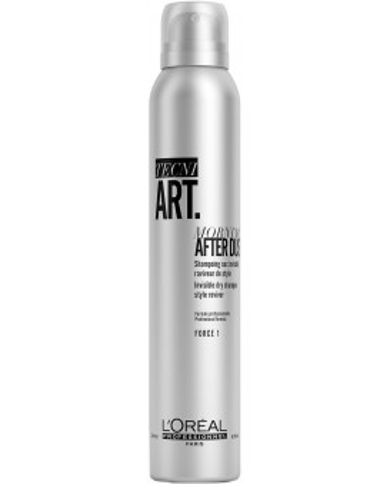 L'Oreal Professionnel Tecni.art After Dust dry shampoo
