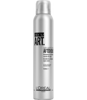 L'Oreal Professionnel Tecni.art After Dust sausais šampūns