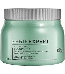 L'Oreal Professionnel Serie Expert Volumetry gel-mask (500ml)