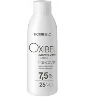 Montibello Oxibel Recover activating cream (60ml)