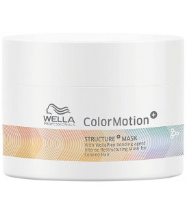 Wella Professionals ColorMotion+ maska (150ml)