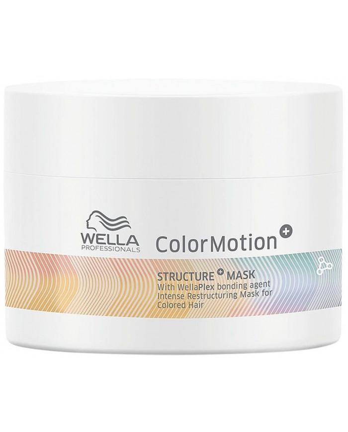 Wella Professionals ColorMotion+ mask (150ml)