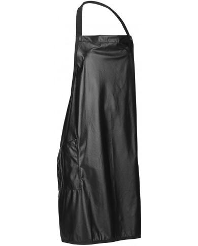 Wako tinting apron