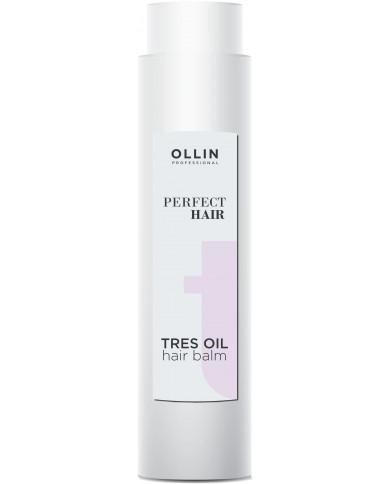Ollin Professional Perfect Hair Tres Oil hair balm