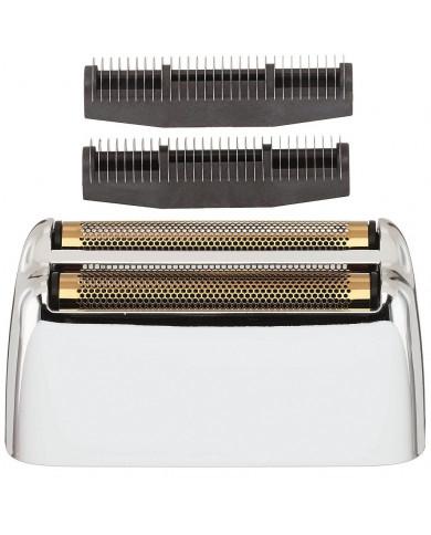 BaByliss PRO 4ARTIST FOILFX01 бритвенная сетка и нож