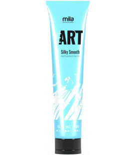 Mila Professional BeART Silky Smooth balzams