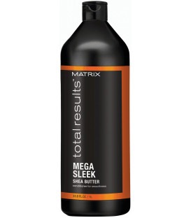 Matrix Total Results Mega Sleek conditioner (1000ml)