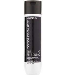 Matrix Total Results Re-Bond conditioner (300ml)