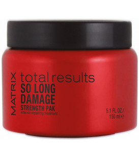 Matrix Total Results So Long Damage maska (150ml)