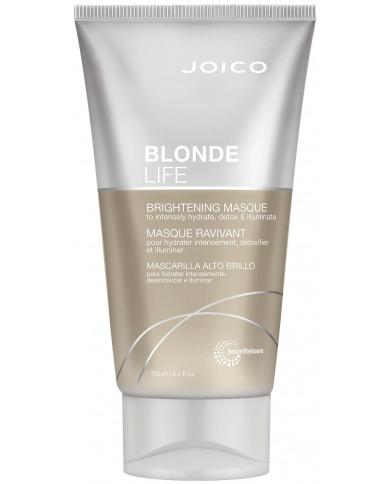 Joico Blonde Life Brightening maska (150ml)