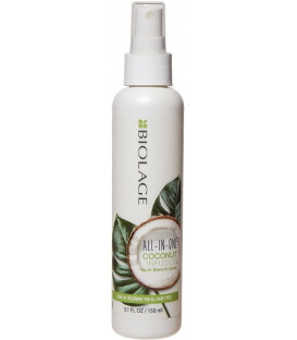 Matrix Biolage All-In-One spray