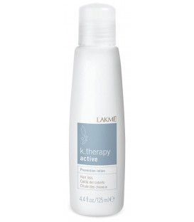 Lakme K.Therapy Active Prevention Lotion
