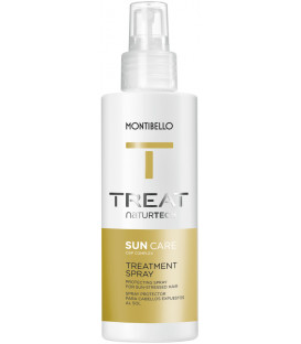 Montibello TREAT Sun Care spray (150ml)