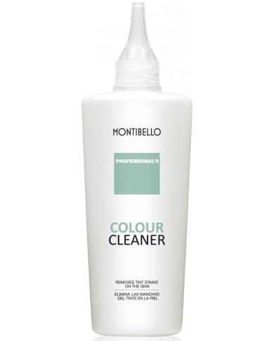Montibello Colour Cleaner очиститель краски