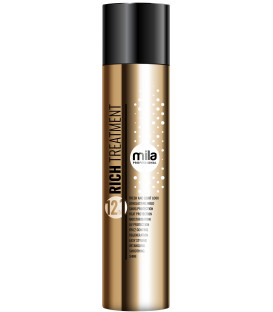Mila Professional Rich Treatment spray