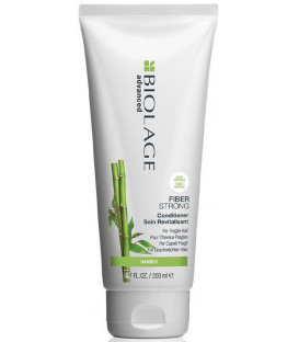 Matrix Biolage FiberStrong kondicionieris (200ml)