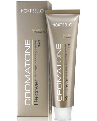 Montibello Cromatone Recover matu krāsa