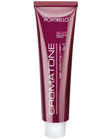 Montibello Cromatone краска для волос