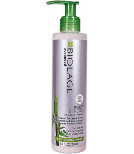 Matrix Biolage FiberStrong cream