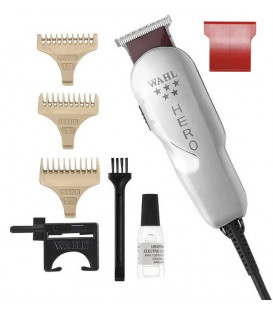 WAHL 5 Star Hero trimmeris