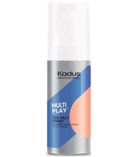 Kadus Professional Multiplay Sea-Salt spray
