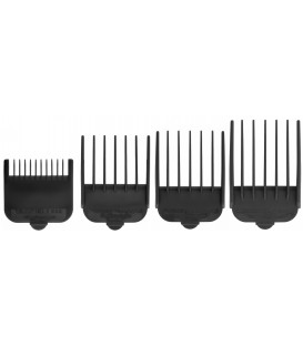 WAHL Taper attachment combs