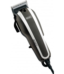 WAHL Classic Icon corded hair clipper