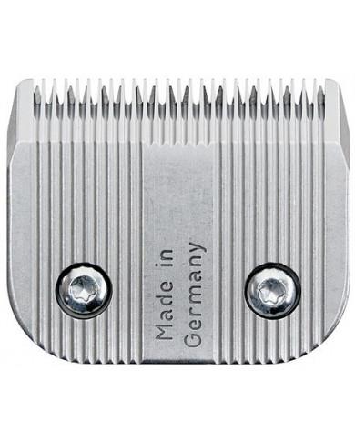 Moser Class45/Class50 rezerves asmens (1mm)