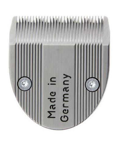 Moser ChroMini ножевой блок