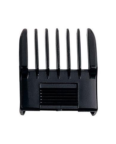 Moser ChroMini attachment comb (3-6mm)
