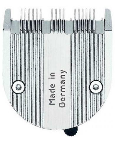 Moser ChromStyle/Genio Plus asmens bloks (tekstūrai)