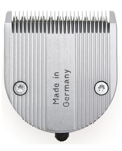 Moser Li+Pro ножевой блок
