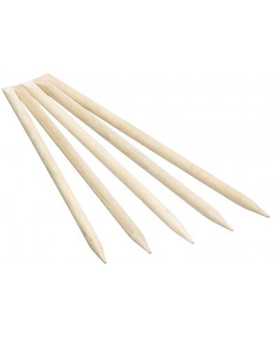 RefectoCil rosewood sticks