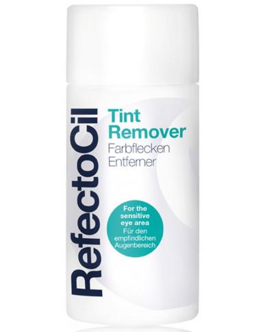 RefectoCil Tint Remover krāsas noņēmējs jūtīgai ādai
