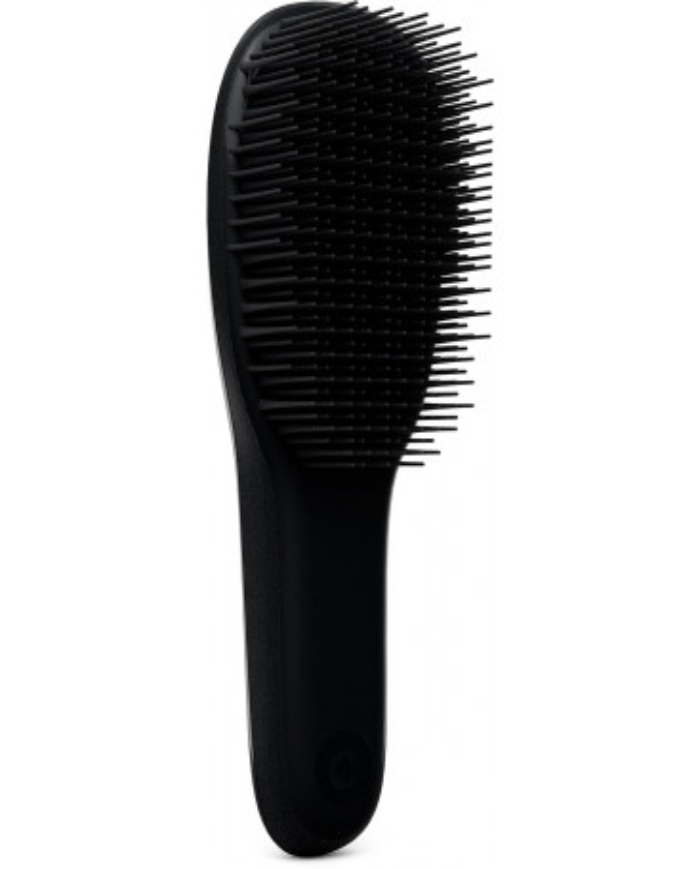 CACTUS Bleo hairbrush