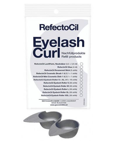 RefectoCil mini cosmetic dish