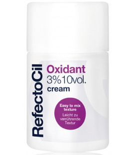 RefectoCil cream oxidant (3% 10vol.)
