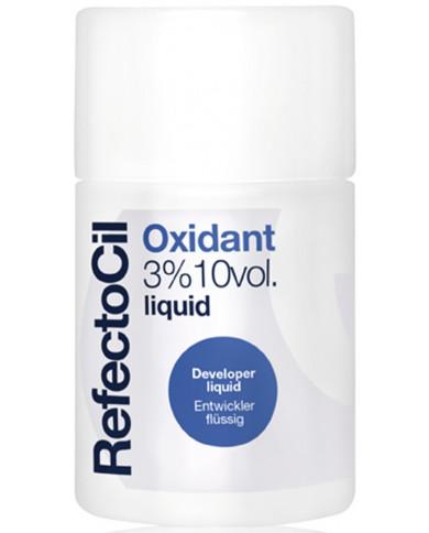 RefectoCil жидкий проявитель (3%)