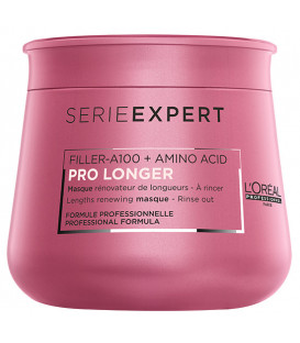 L'Oreal Professionnel Serie Expert Pro Longer maska (250ml)