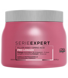 L'Oreal Professionnel Serie Expert Pro Longer kaukė (500ml)
