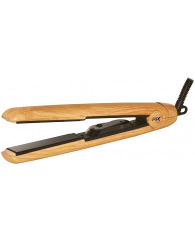 Fox Wood straightener