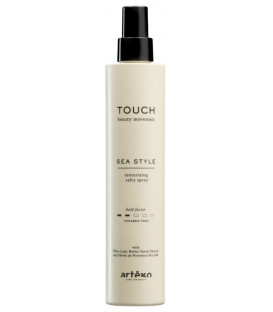 Artego Touch Sea Style sprejs (100ml)