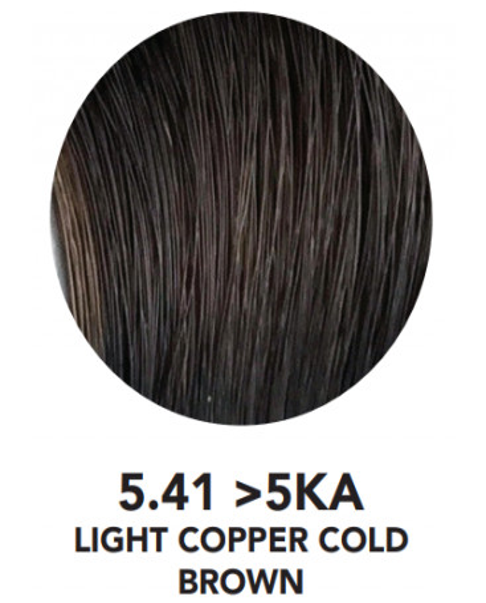 Artego You Up2 hair color gel