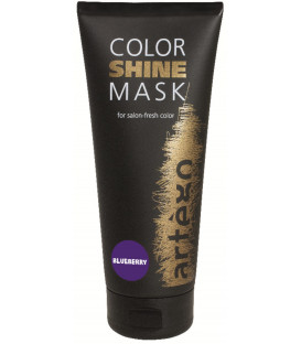 Artego Color Shine maska (50ml)