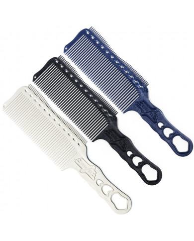 Y.S.PARK s282T clipper comb